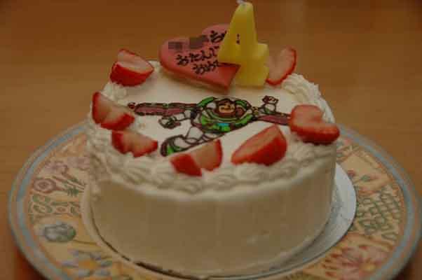 20100926.birthday 4.jpg