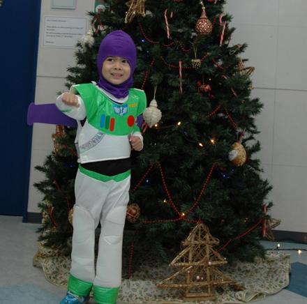 20101210.christmaswonderland3.jpg