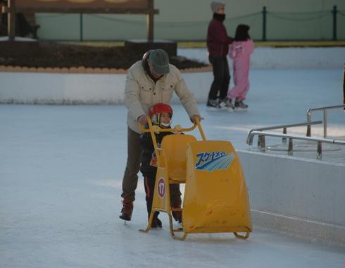 20101223.skating1.jpg