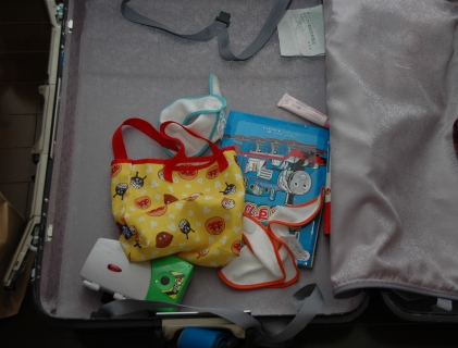 20110106.packing a suitcase.jpg