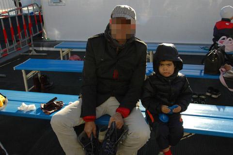20110107.midtown skating4.jpg