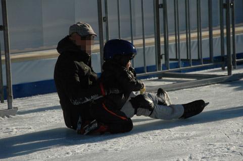 20110107.midtown skating5.jpg