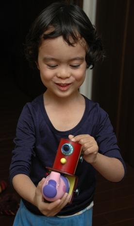2011018.omiyage1.jpg