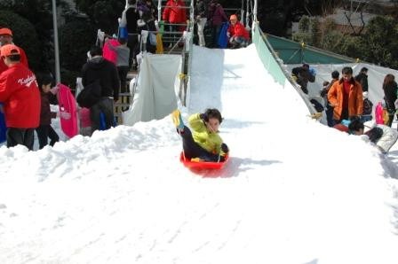 20110205.snowfestival7.jpg