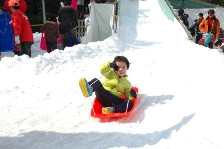 20110205.snowfestival9.jpg