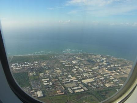 20110217.hawaii2.jpg