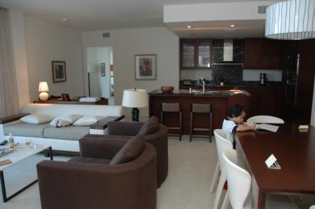 20110217.trump hotel2.jpg