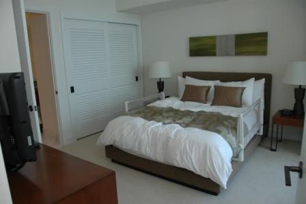 20110217.trump hotel20.jpg
