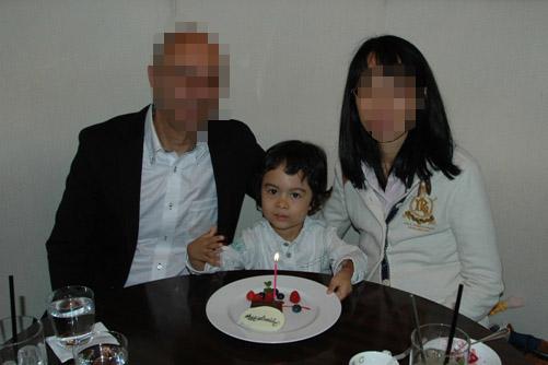 20110225.YH birthday.jpg