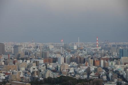20110311.earthquake4.jpg