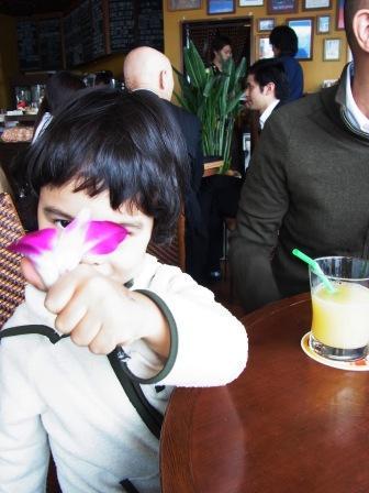 20110324.photoshoot3.jpg