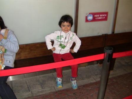 20110412.kizania1.jpg