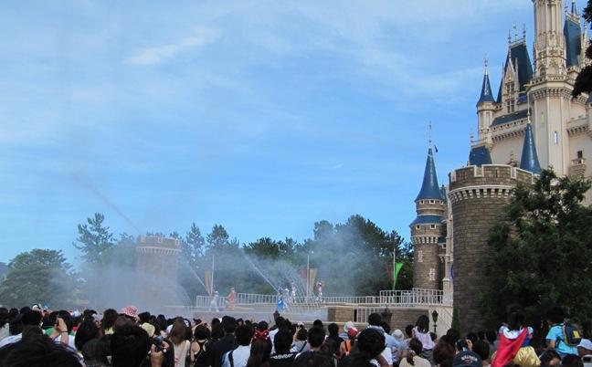 Disney.20100714.4.jpg