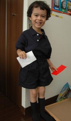 制服.20100820.jpg