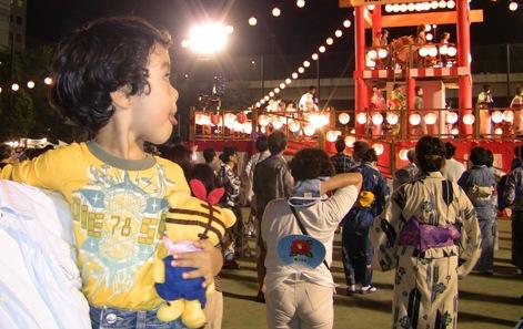 盆踊り.20100827.2.jpg