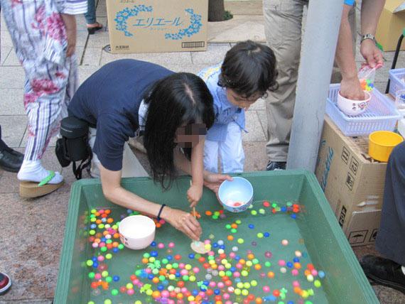 納涼会2010.2.jpg