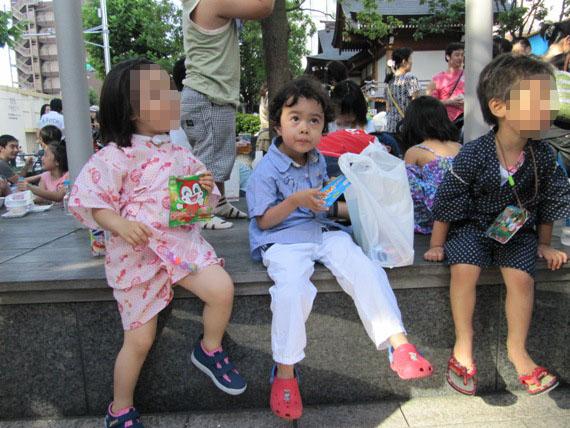 納涼会2010.5.jpg