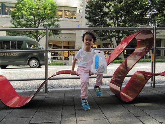 Grandhyatt.20100807.6.jpg