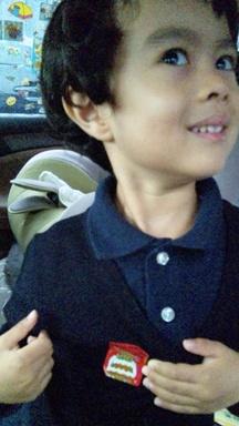 20100926.birthday 6.jpg