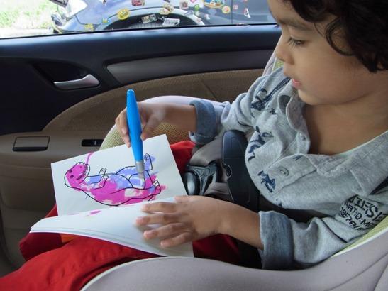 20101010.go paint2.jpg