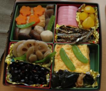 20110101.osechi.jpg
