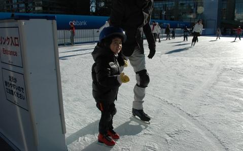 20110107.midtown skating1.jpg