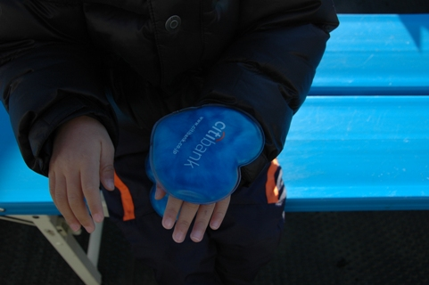 20110107.midtown skating3.jpg