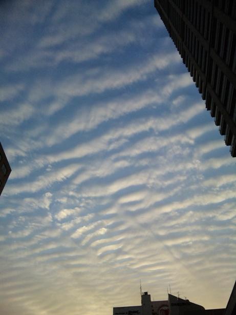 2011011.sky.jpg