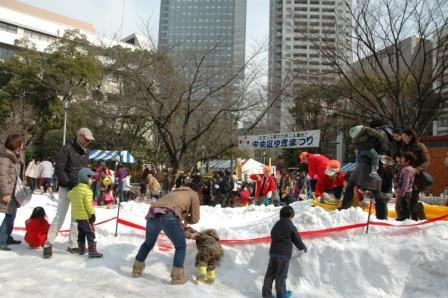 20110205.snowfestival11.jpg
