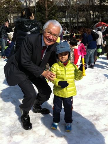 20110205.snowfestival14.jpg