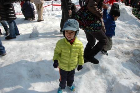 20110205.snowfestival2.jpg
