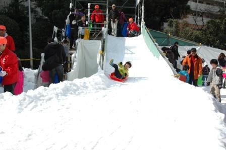 20110205.snowfestival6.jpg