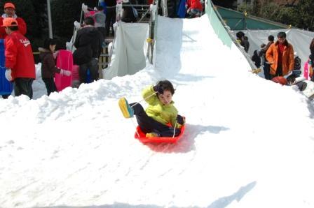 20110205.snowfestival8.jpg