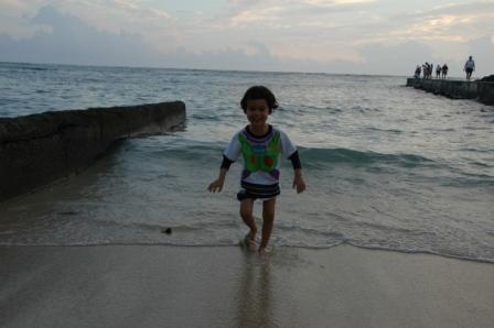 20110217.hawaii3.jpg