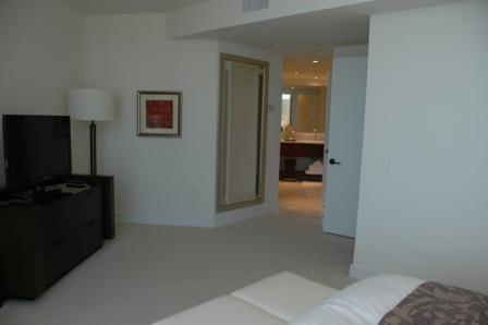 20110217.trump hotel12.jpg