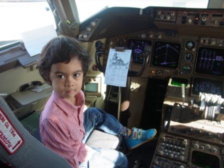 20110223.return flight1.jpg