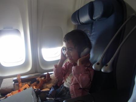 20110223.return flight2.jpg