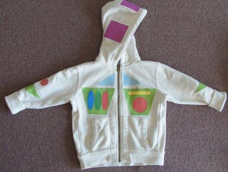 20110302.buzz shape costume1.jpg