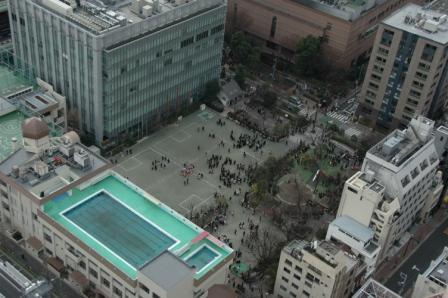 20110311.earthquake3.jpg
