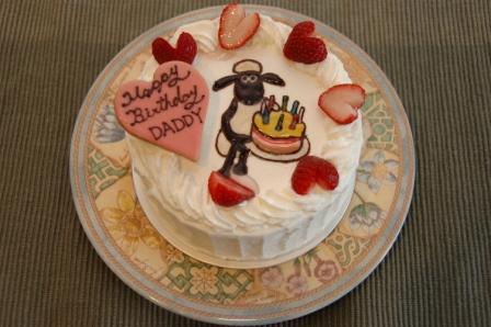 20110703.daddy birthday1.jpg