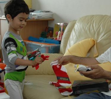 20110703.daddy birthday2.jpg
