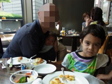 20110703.daddy birthday3.jpg
