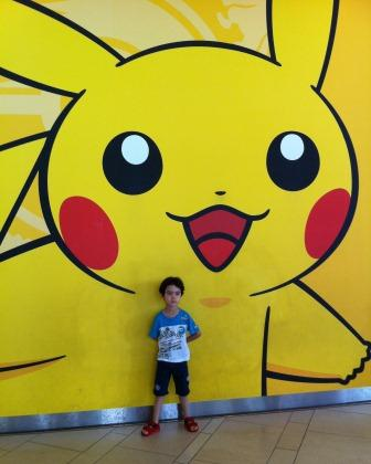 20110812.pokemon.jpg