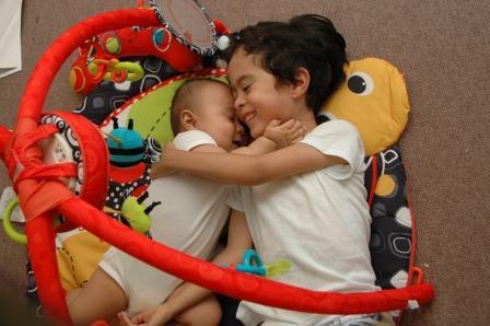 20111106.Taro and Jiro2.jpg