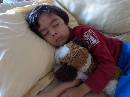 20111226.sleeping2.jpg