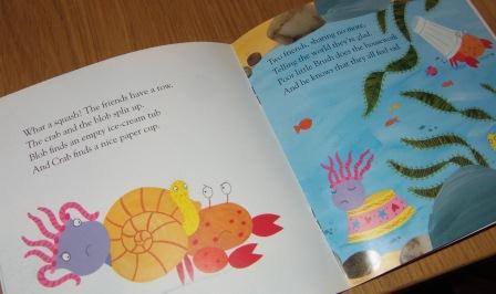 20120508.book.jpg