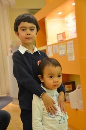 20130229.zusso kids4.jpg