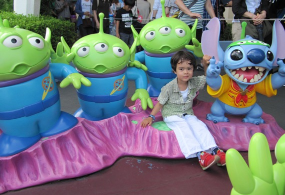 Disney.20100714.2.jpg