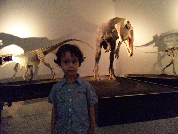 恐竜展100721_2.jpg
